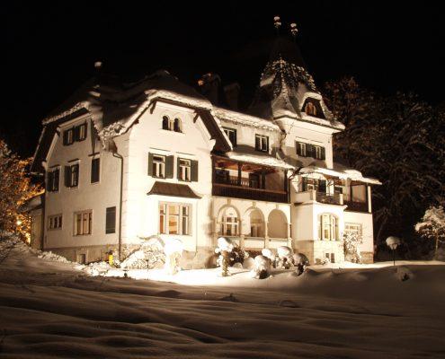 **** Hotel Koller