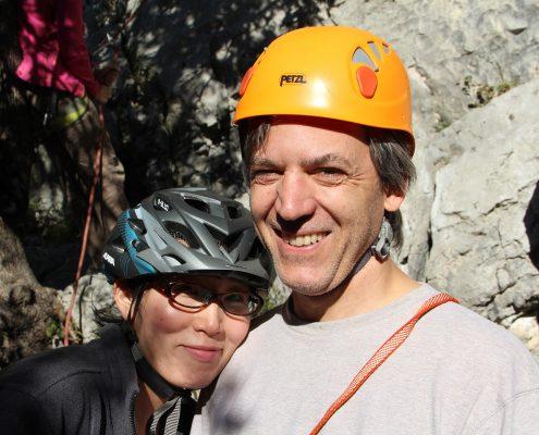 Kletterurlaub_Friaul1