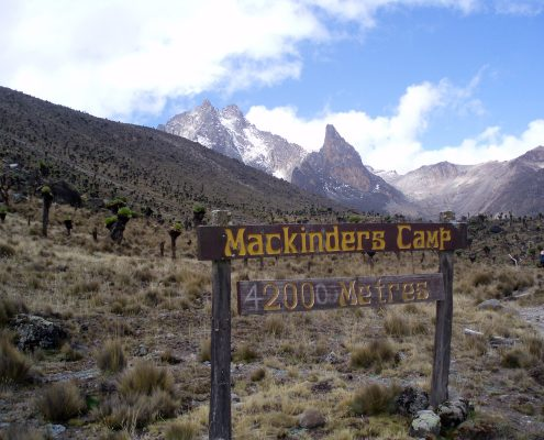 MacInders Camp