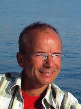 Herbert Laserer